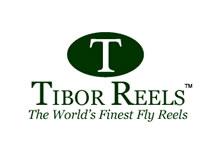 Tibor Reels