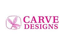 C Designs