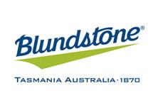 Blundston