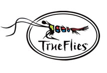 True Flies